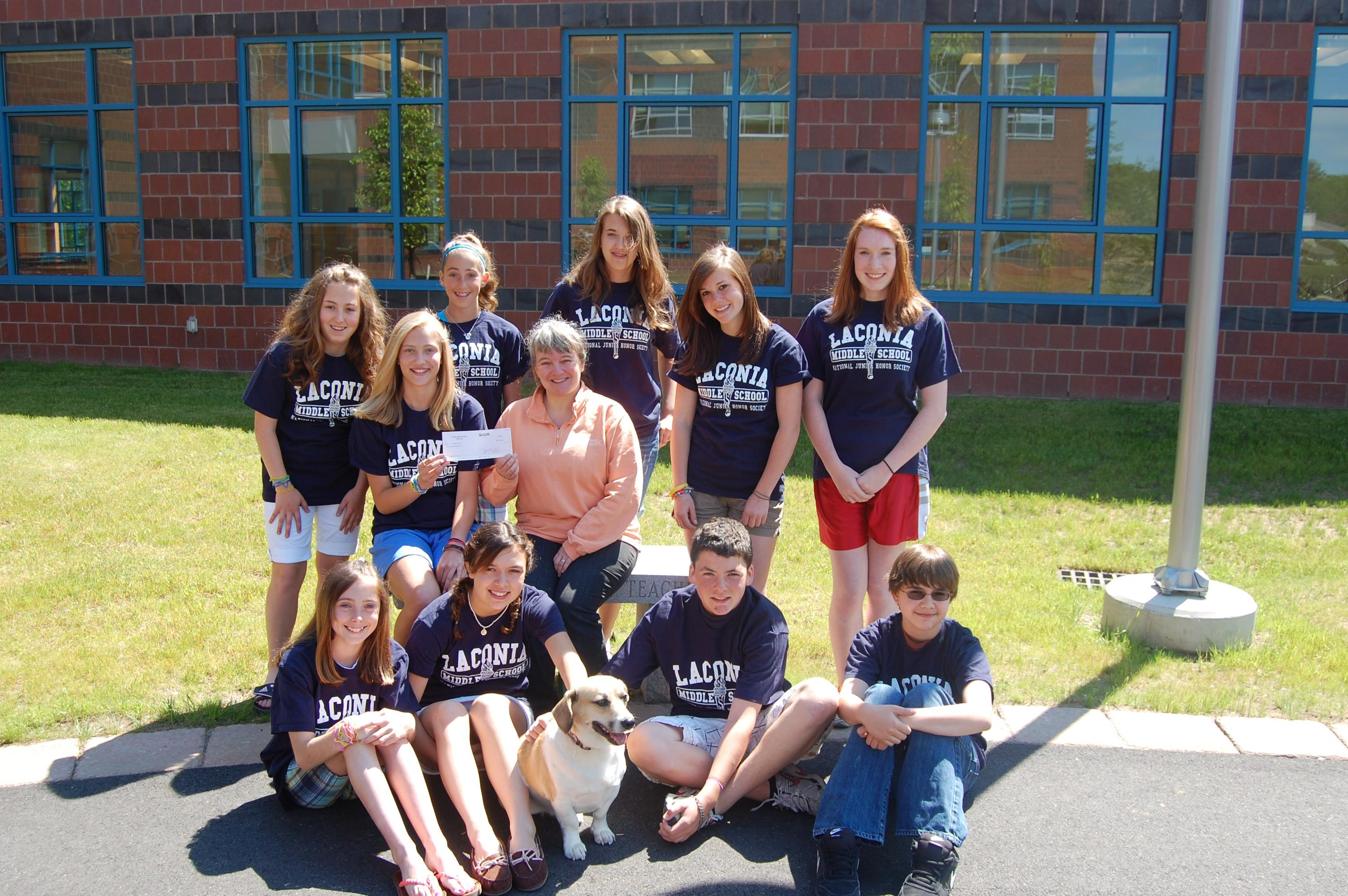 laconia-middle-school-student-1k-may-21-2010