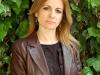 Helena Arra Anglisht